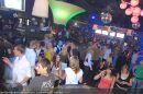 Samstag Nacht - Millennium - Sa 03.05.2008 - 67