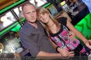 Samstag Nacht - Millennium - Sa 31.05.2008 - 99