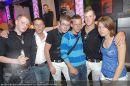 Birthday Party - Millennium - Fr 06.06.2008 - 64