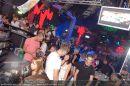 Samstag Nacht - Millennium - Sa 07.06.2008 - 109