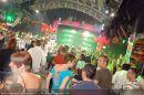 Samstag Nacht - Millennium - Sa 07.06.2008 - 11