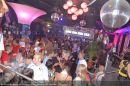 Samstag Nacht - Millennium - Sa 07.06.2008 - 17