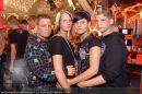 Samstag Nacht - Millennium - Sa 07.06.2008 - 5