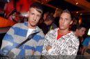 Samstag Nacht - Millennium - Sa 07.06.2008 - 66