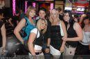 Samstag Nacht - Millennium - Sa 21.06.2008 - 47