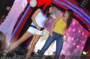 Birthday Party - Millennium - Fr 27.06.2008 - 102