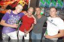 Samstag Nacht - Millennium - Sa 12.07.2008 - 8