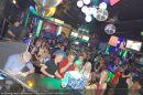 Birthday Party - Millennium - Fr 25.07.2008 - 11