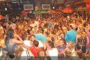 Schaumparty - Millennium - Mi 30.07.2008 - 127