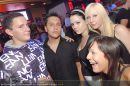 Samstag Nacht - Millennium - Sa 13.09.2008 - 50