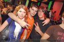 Samstag Nacht - Millennium - Sa 04.10.2008 - 29