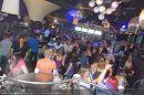 Birthday Party - Millennium - Fr 17.10.2008 - 25