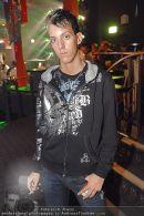 Birthday Party - Millennium - Fr 28.11.2008 - 59
