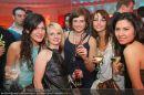 Hotspot Opening - Moulin Rouge - Fr 21.03.2008 - 2