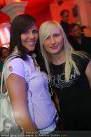Hotspot Opening - Moulin Rouge - Fr 21.03.2008 - 41