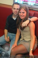 Hotspot Opening - Moulin Rouge - Fr 21.03.2008 - 44