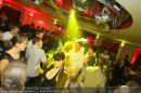 Rouge - The Hotspot - Moulin Rouge - Fr 28.03.2008 - 8