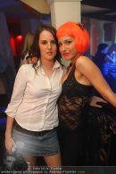 V-Club - Moulin Rouge - Fr 31.10.2008 - 11