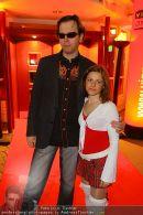 V-Club - Moulin Rouge - Fr 31.10.2008 - 19