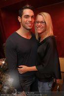 V-Club - Moulin Rouge - Fr 31.10.2008 - 5