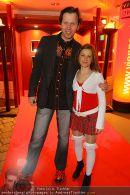 V-Club - Moulin Rouge - Fr 31.10.2008 - 6