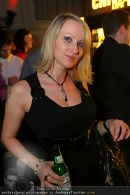 Discofieber Special - MQ Halle E - Sa 08.03.2008 - 16