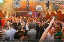 cam Unifest - MQ Hofstallung - Sa 15.03.2008 - 16