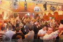 cam Unifest - MQ Hofstallung - Sa 15.03.2008 - 47