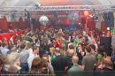 cam Unifest - MQ Hofstallung - Sa 15.03.2008 - 48