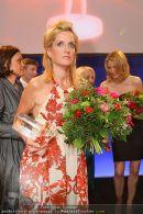 Leading Ladies - MQ Ovalhalle - Mi 02.04.2008 - 36