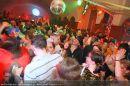 cam Unifest - MQ Hofstallung - Di 05.02.2008 - 16