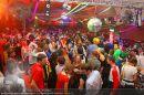 cam Unifest - MQ Hofstallung - Di 05.02.2008 - 4