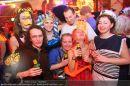 cam Unifest - MQ Hofstallung - Di 05.02.2008 - 50