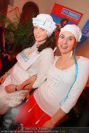 cam Unifest - MQ Hofstallung - Di 05.02.2008 - 53