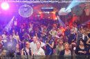Club Experience - MQ Hofstallung - Sa 23.02.2008 - 64