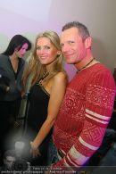 Club Experience - MQ Hofstallung - Sa 23.02.2008 - 72