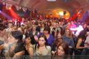 Club Experience - MQ Hofstallung - Sa 23.02.2008 - 82