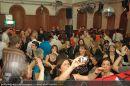 Arabella Night - MQ Hofstallung - Fr 14.03.2008 - 13