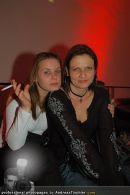 Arabella Night - MQ Hofstallung - Fr 14.03.2008 - 40