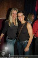 Arabella Night - MQ Hofstallung - Fr 14.03.2008 - 61