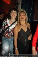 Arabella Night - MQ Hofstallung - Fr 14.03.2008 - 65