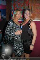 Arabella Night - MQ Hofstallung - Fr 14.03.2008 - 73