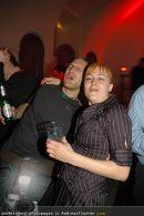 Arabella Night - MQ Hofstallung - Fr 14.03.2008 - 77