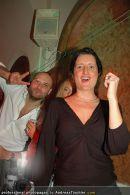 Arabella Night - MQ Hofstallung - Fr 14.03.2008 - 80