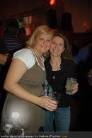 Arabella Night - MQ Hofstallung - Fr 14.03.2008 - 82