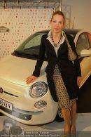 Fiat 500 Präs. - MQ Ovalhalle - Mo 05.05.2008 - 31