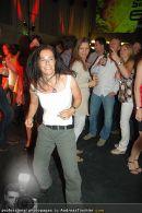 Discofieber Special - MQ Halle E - Sa 28.06.2008 - 33