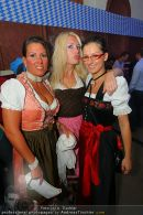 Arabella Night - MQ Hofstallung - Sa 20.09.2008 - 4