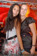 Cam Unifest - MQ Hofstallung - Fr 31.10.2008 - 57