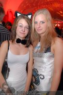Cam Unifest - MQ Hofstallung - Fr 31.10.2008 - 7